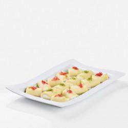 حلاوة الجبن - كيلو